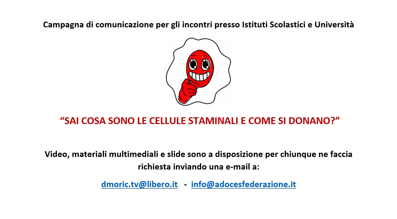 Campagna_Scuole
