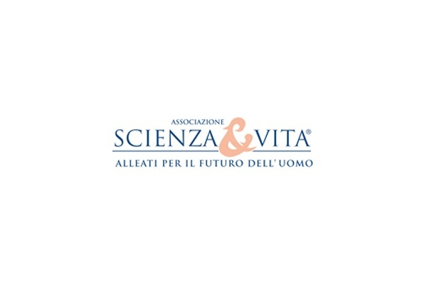 Scienza&Vita